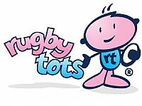 Rugby for kids coach job