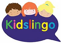 Childrens Language Teacher Job