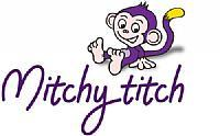Mitchy Titch Childrens Yoga Job Teacher