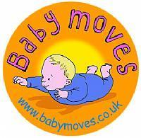 Baby / Toddler Moves Practitioner