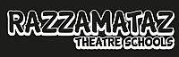 Theatre Dance Drama Franchise