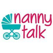 nanny childcare franchise no fee