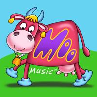 moo music business opportunity
