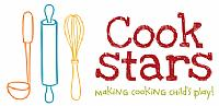 franchise childrens and adults cooking class teacher