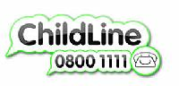 helpline part time job