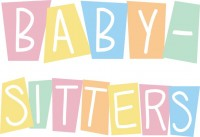 self employed baby sitter wanted