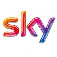 sky job employment