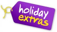 holiday extras evening work for mums