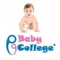 flexible job mums baby college