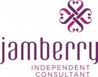 jamberry home based job