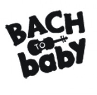 bach to baby marketing vacancy