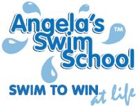 freelance swim instructor opportunity