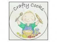 franchise cooking kids crafty cook