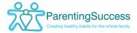 family friendly job parenting