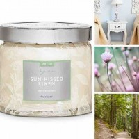 Partylite Fragrance Consultant