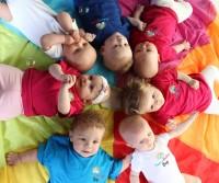 Baby Development Kalma