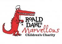 Roald Dahl Job