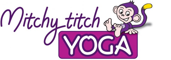 Yoga Franchise