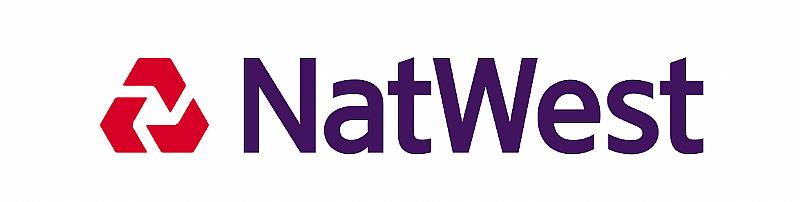 mumandworking awards host NatWest