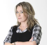 Sarah Beeny mumandworking business awards