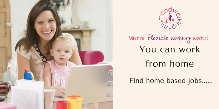 home based jobs work at home home working jobs