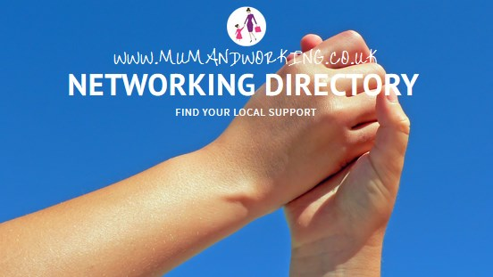 mumandworking Network Directory